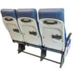 A3x2 bus seat2