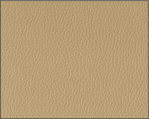 Artificial Leather APL Series_Img